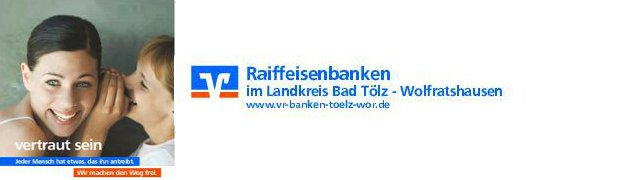RAIBA_Banner_1